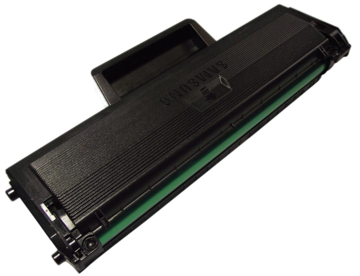 Драйверы для принтера самсунг мл 1865