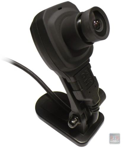 Камера (старый вариант, версия 1) Car Vision 1100 общим планом