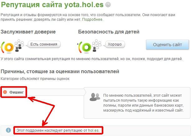Отзывы о хостинге hostinger ru хостинг с фтп бесплатный