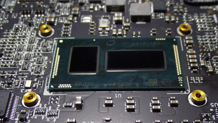 CPU_GPU Cube i7 Stylus